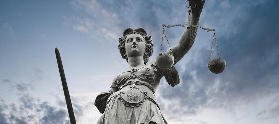 LEGAL SYSTEM DILEMMAS | Florida Consumer Law Center