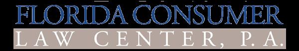 Florida Consumer Law Center, P. A  Florida Consumer lawyer