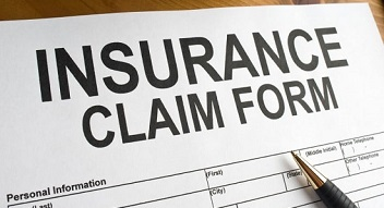 Insurance & Property Claims Attorney   Florida Consumer Law Center