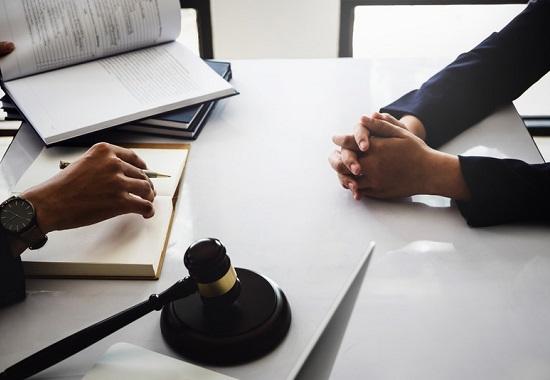 Florida Bankruptcy Attorney | Florida Consumer Law Center