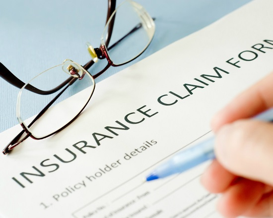 Third-Party Claims | Insurance & Property Claims Attorney | Florida Consumer Law Center
