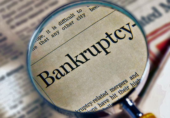 Bankruptcy Attorney in Florida   Florida Consumer Law Center