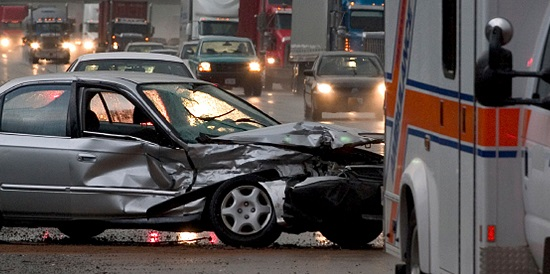 Automobile & Injury Law Lawyers   Florida Consumer Law Center