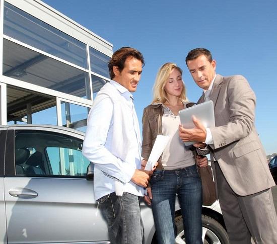 Automobile & Injury Law   Florida Consumer Law Center