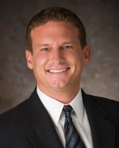 Charles W. Cadrecha | CEO | Florida Consumer Law Center