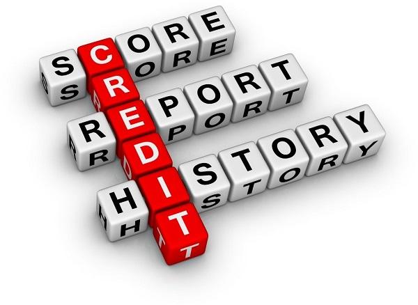Credit Report Disputes   Florida Consumer Law Center